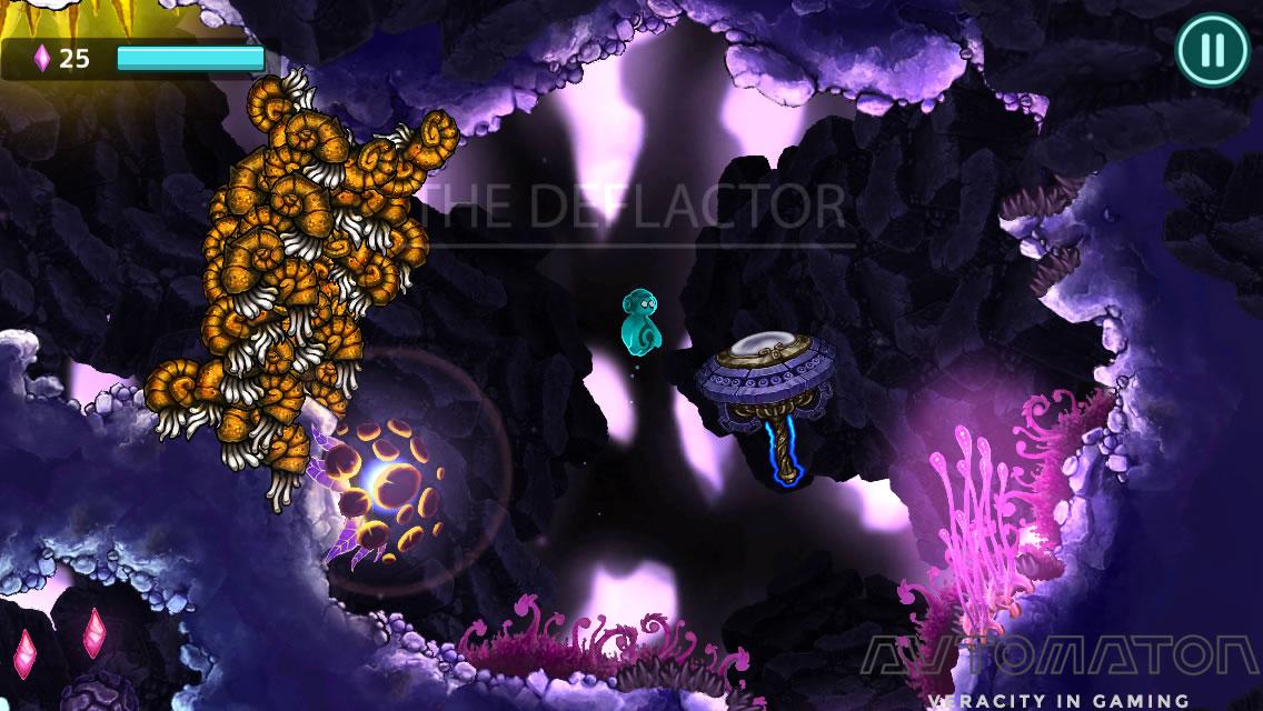 motw-3-beatbuddy-tale-of-the-guardians-screenshot