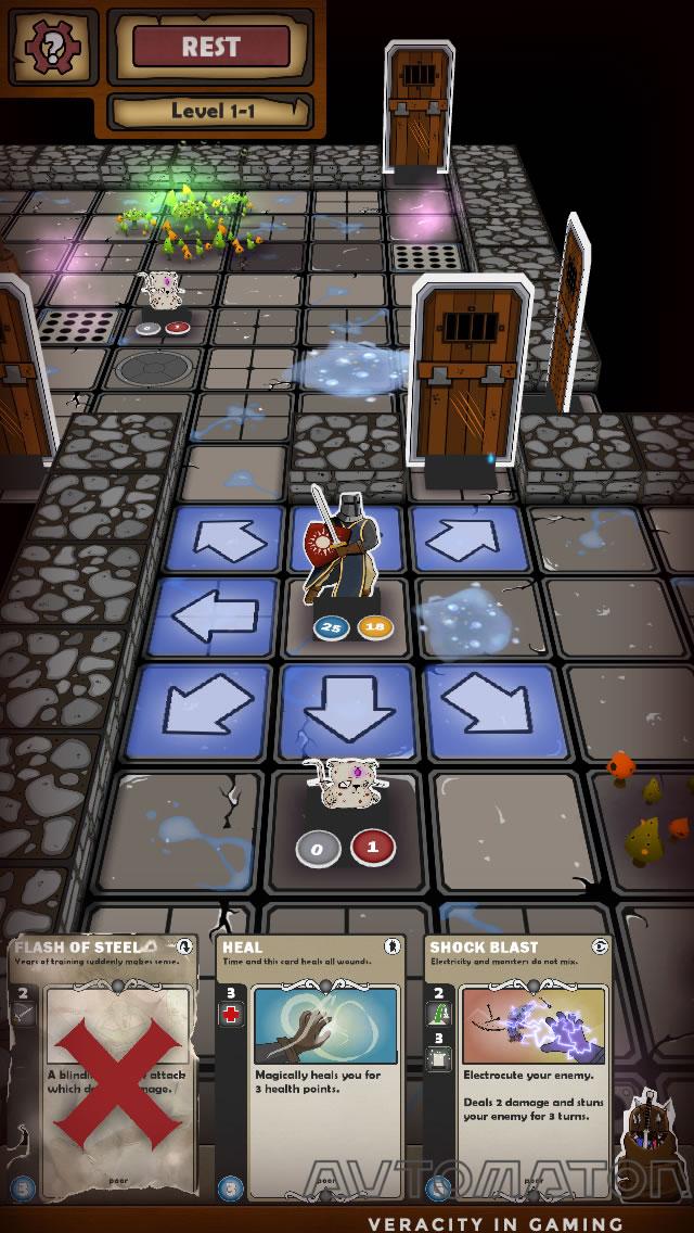 motw-3-card-dungeon-screenshot