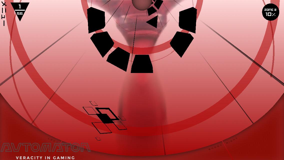 motw-3-cosmophony-screenshot