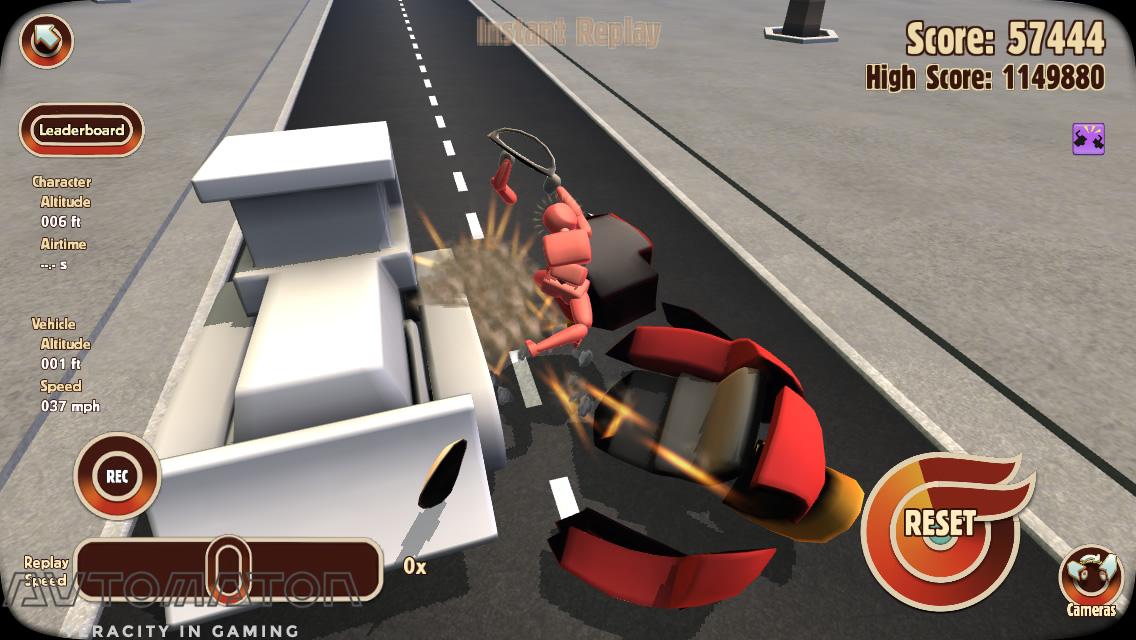 motw-3-turbo-dismount-screenshot