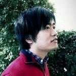 Ayuo Kawase
