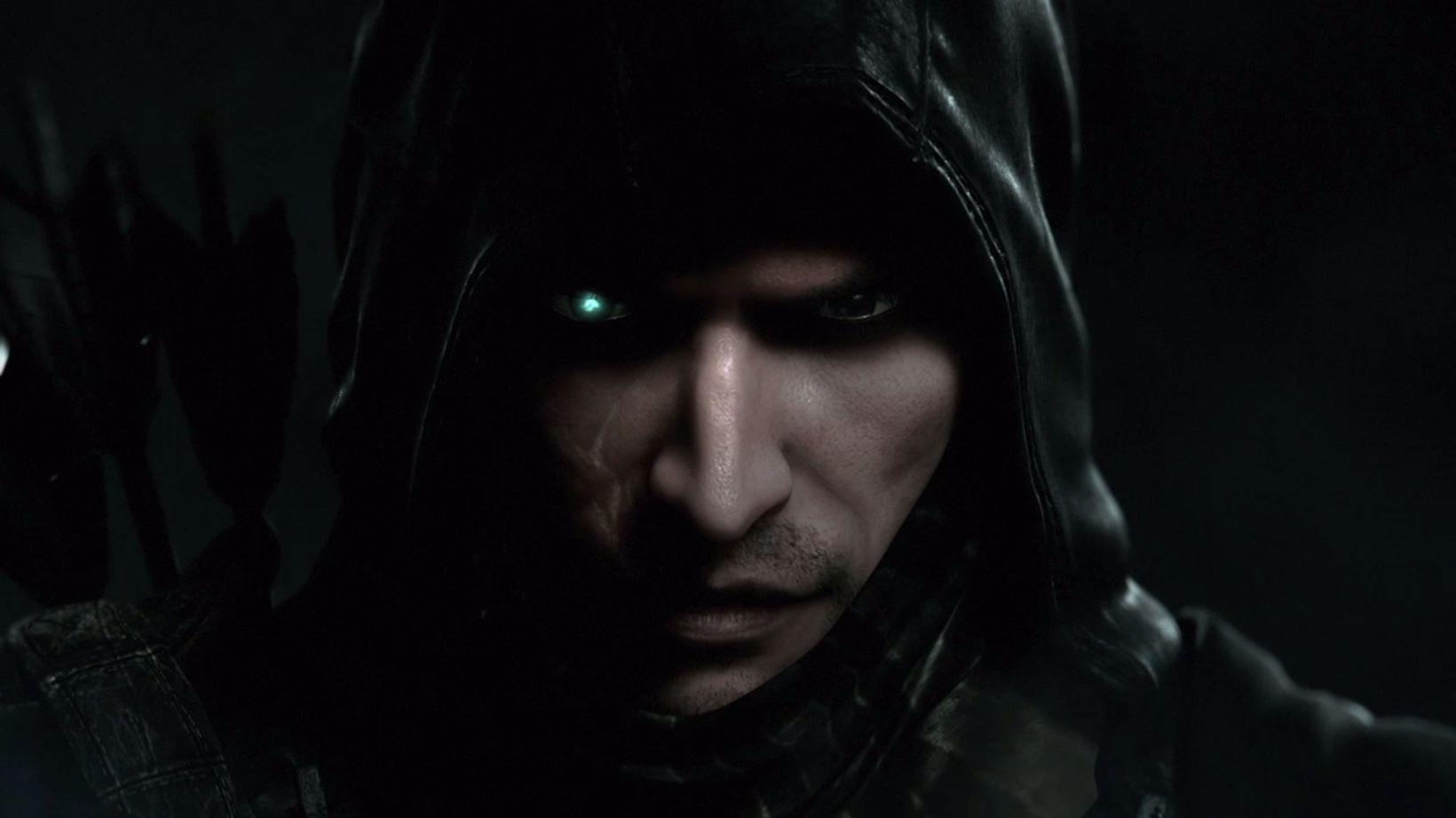 2013年はスタジオの再編とレイオフを進めたスクエニ。2014年第一弾となった大型タイトル『Thief』は、予想を下回る低い評価で海外メディアから迎えられた。