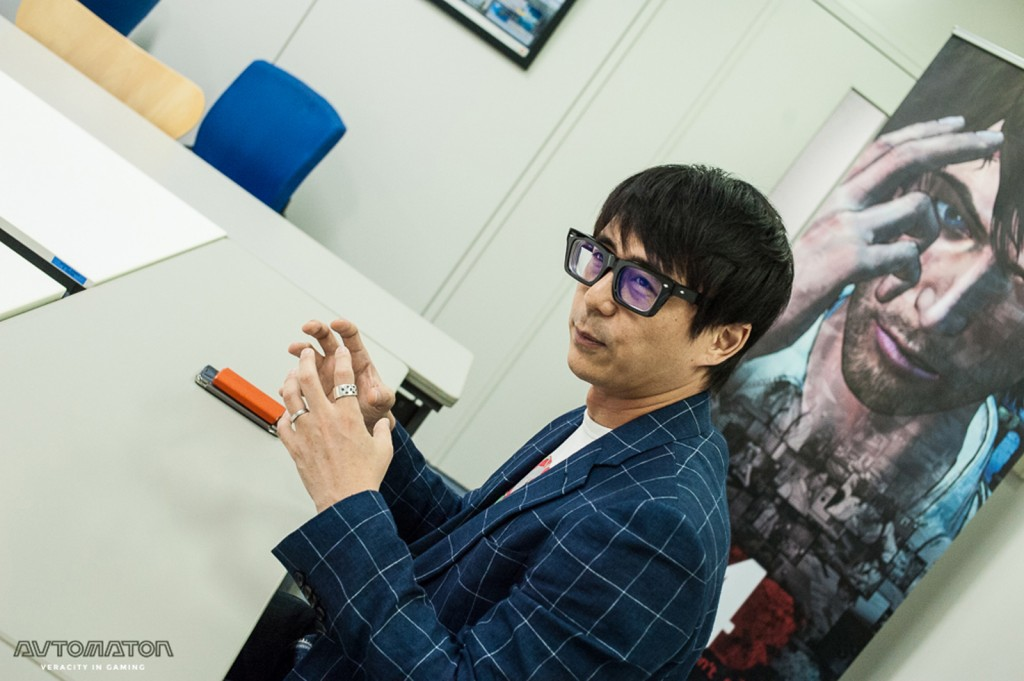 ask-swery-about-pc-d4-release-01-00