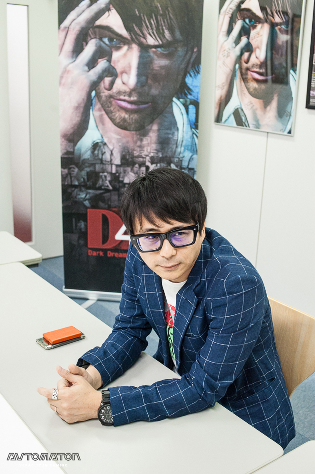 ask-swery-about-pc-d4-release-01-010