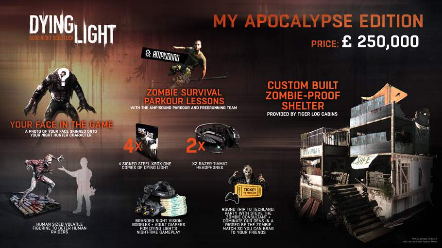 dying-light-zombie-house-special-edition-header
