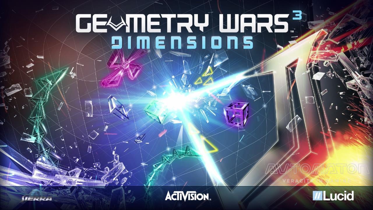 geometrywars3c