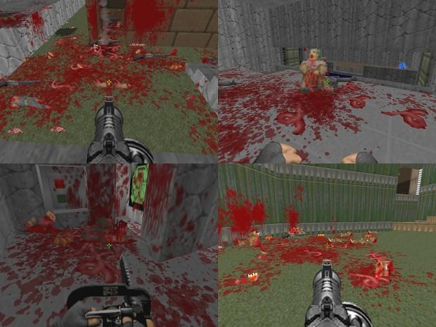 half-life-brutal-mod-beta-release-001