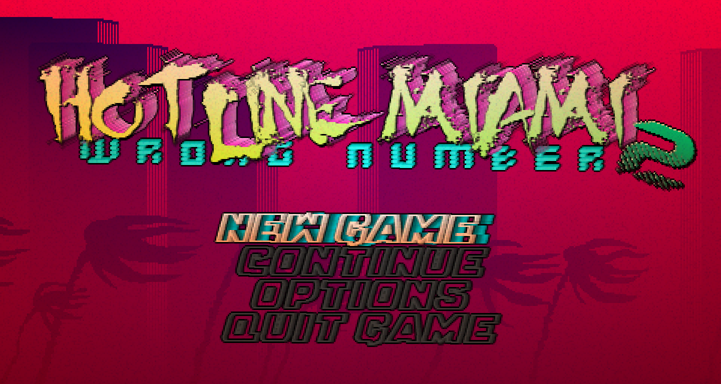impression-hotline-miami-2-wrong-number-001