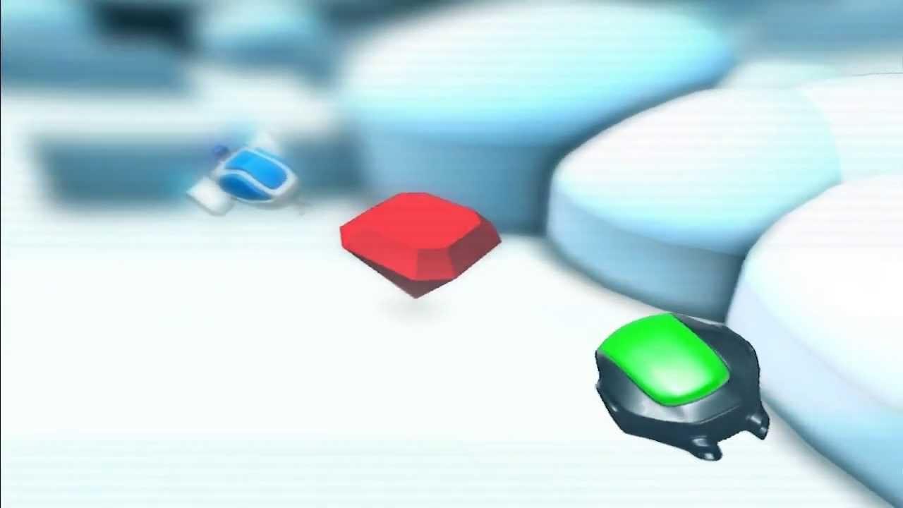 indie-weekautomaton220145552661610e3-2014indicadee3-indiecadeindependent-game-002