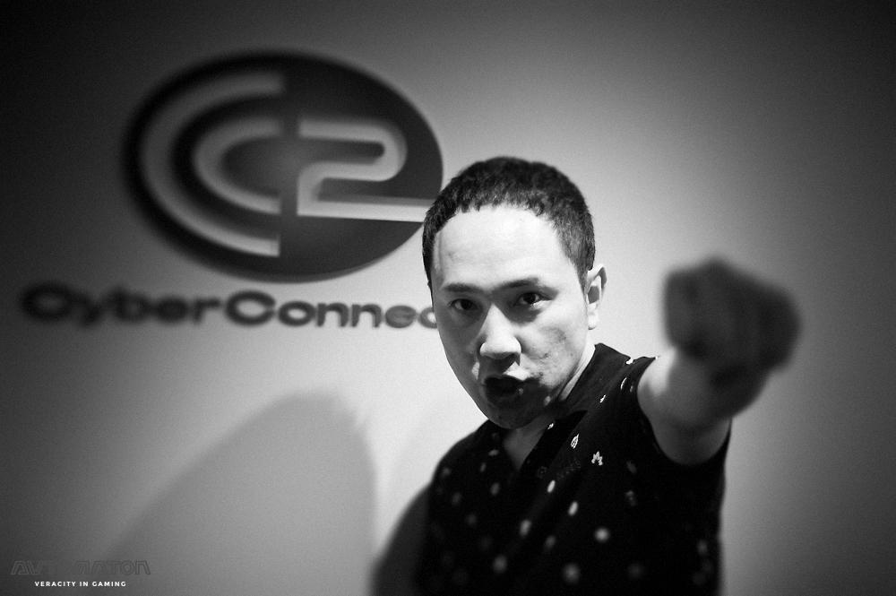 interview-cc2-18