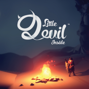 interview-little-devil-inside-developers-003