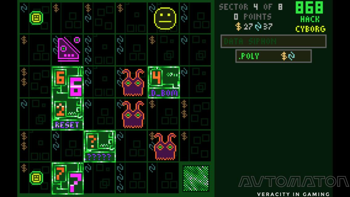 ios-roguelike-games-868-hack-001