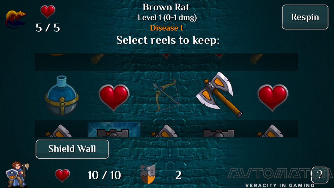 ios-roguelike-games-dungeon-plunder-002