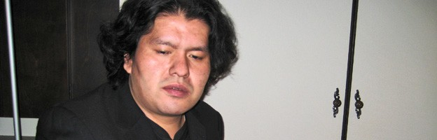 飯野 賢治、1970年―2013年