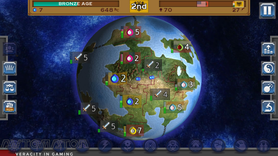 motw-2-rapture-world-conquest-screenshot