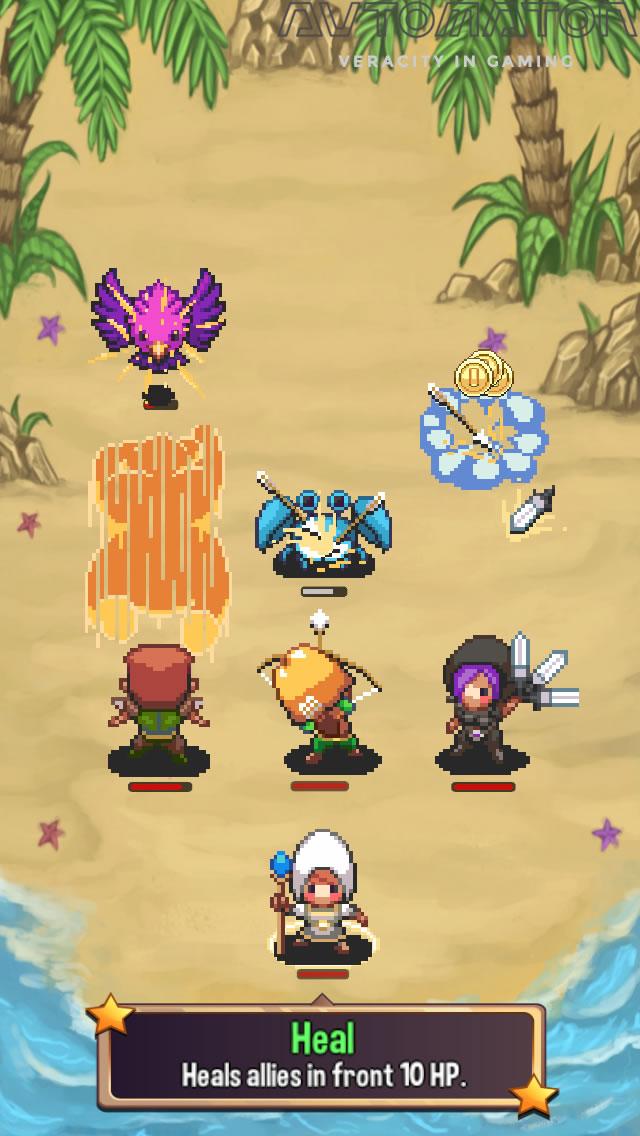 motw-5-swap-heroes-screenshot