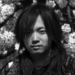Naohiko Misuno