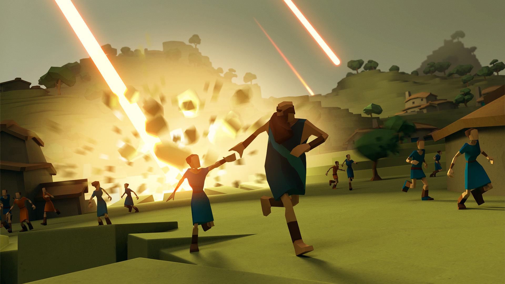peter-molyneux-godus-failure-001