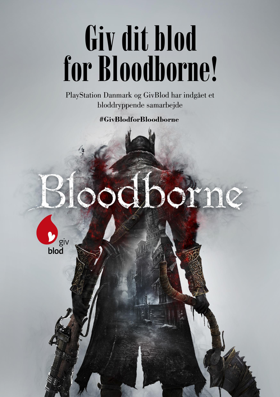 playstation-bloodborne-give-blood-header
