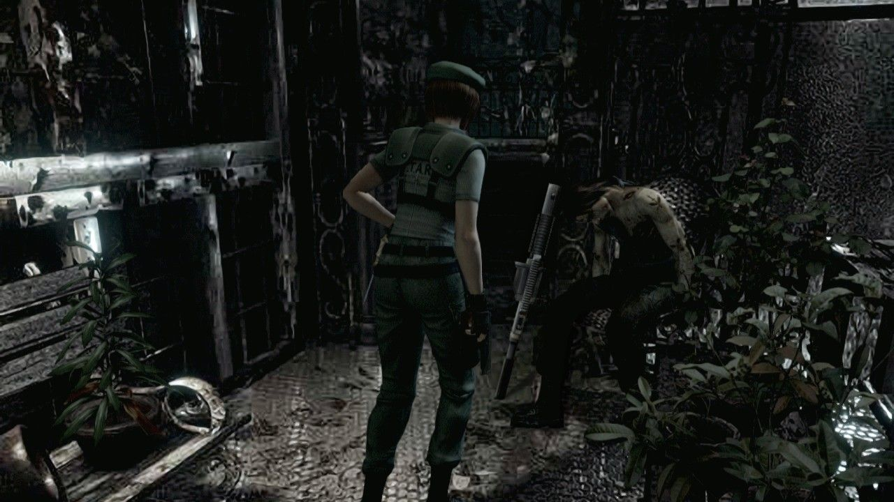 resident-evil-hd-voice-mod-001