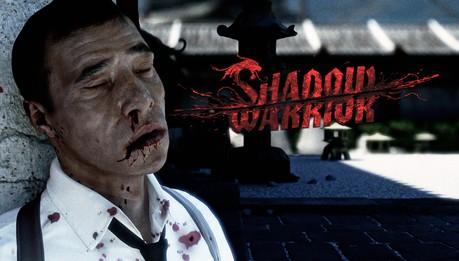 shadow-warrior-image_medium