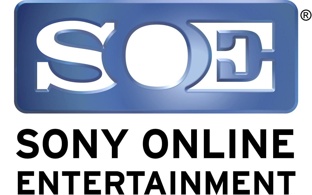 sony-online-entertainment-soe