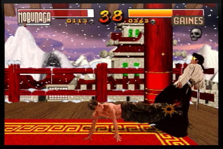 ug-003-way-of-the-warrior-006