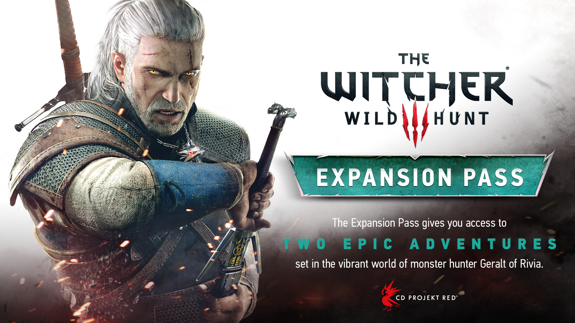 witcher-3-expansion-packs-story-dont-connected-main-story-001