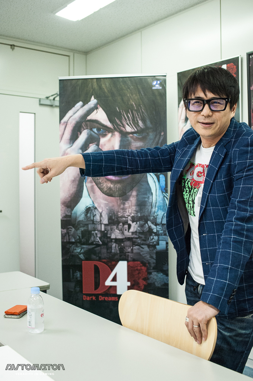 ask-swery-about-pc-d4-release-02-011