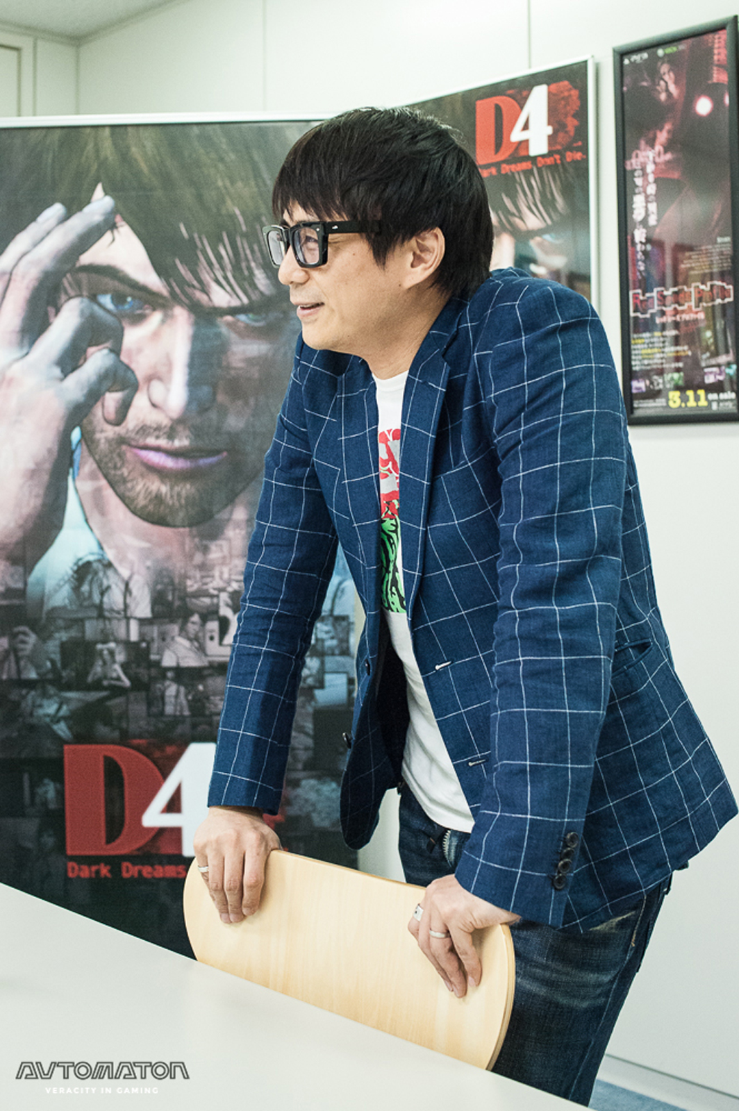 ask-swery-about-pc-d4-release-02-012