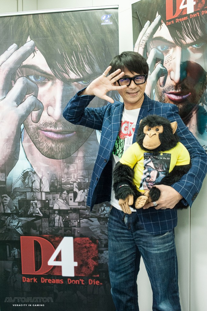 ask-swery-about-pc-d4-release-02-014