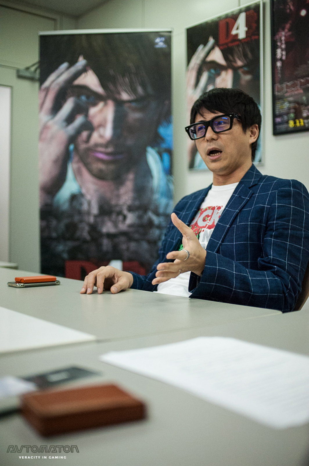 ask-swery-about-pc-d4-release-02-03