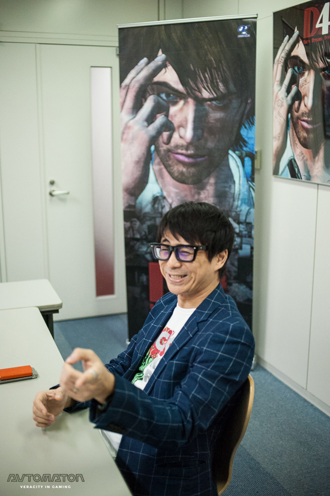 ask-swery-about-pc-d4-release-02-04