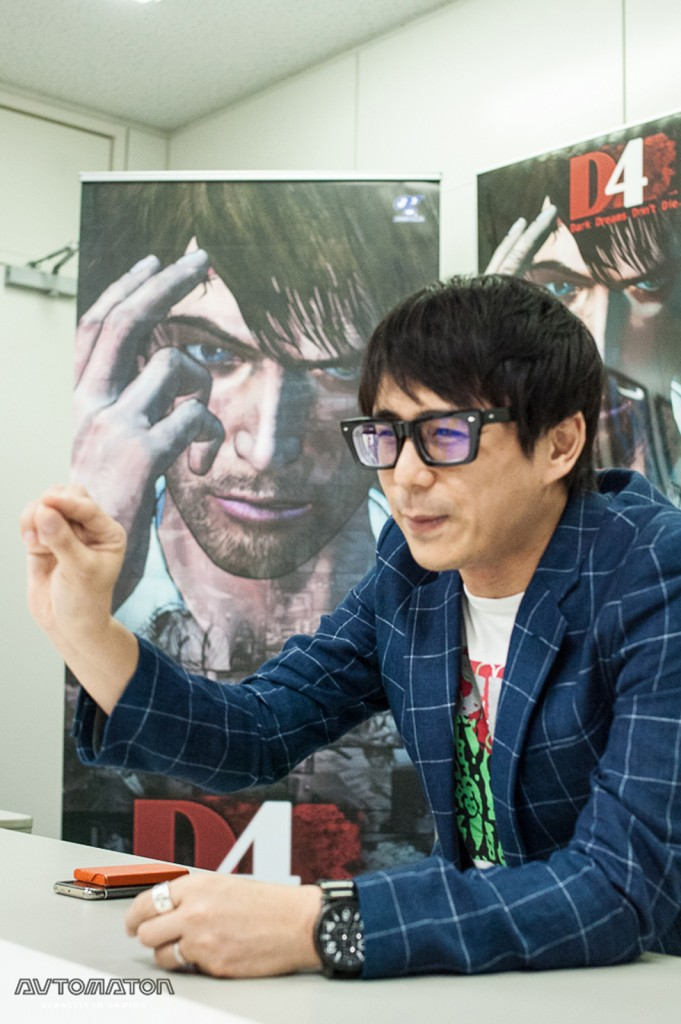 ask-swery-about-pc-d4-release-02-07