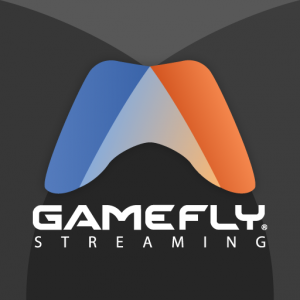 gamefly-launch-game-streaming-service-header
