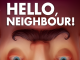 indie-pick-134-hello-neighbour-header