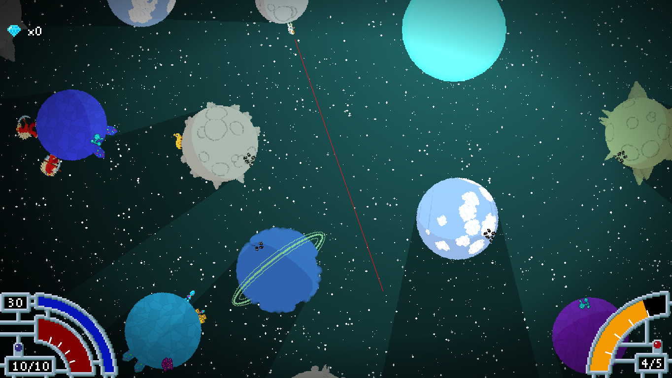 iotw-112-moonstrider-002