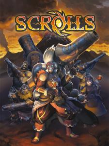 mojang-scorlls-development-closed-001