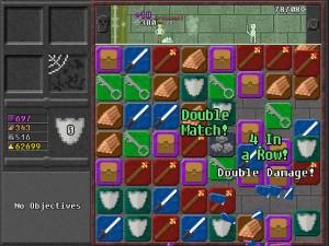 PC版『10000000』
