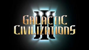 review-galactic-civilizations-iii-001