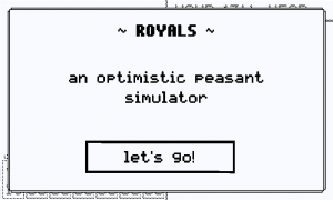 review-royals-001