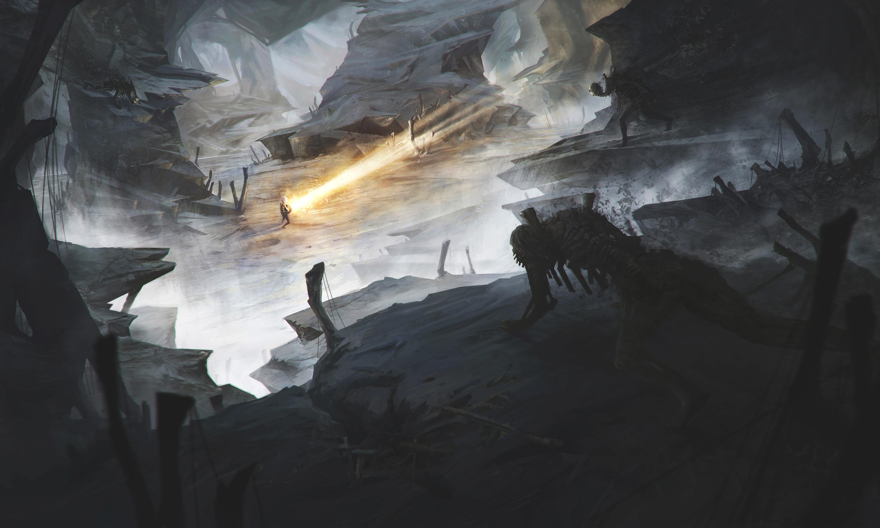 cave_concept