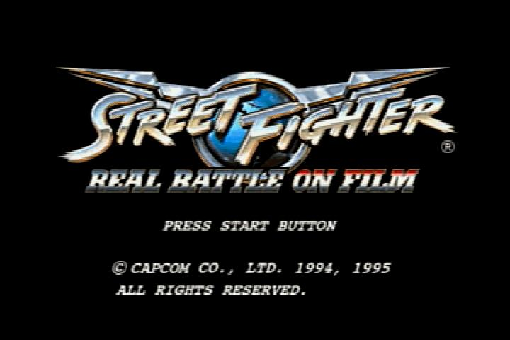 ug-004-street-fighter-real-battle-on-film-header
