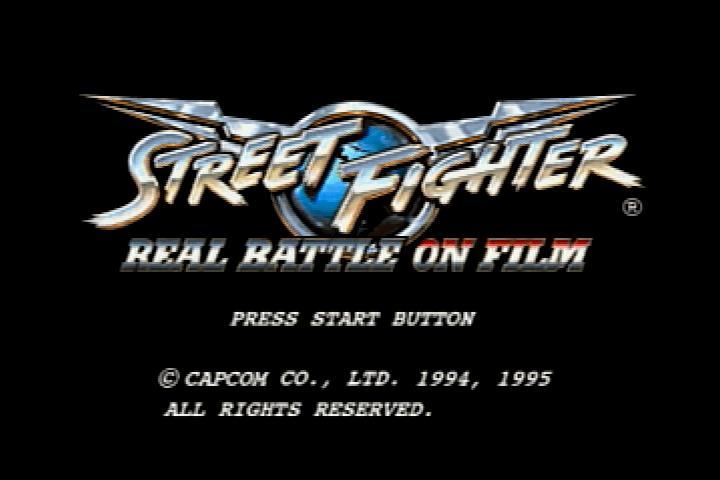 ug-004-street-fighter-real-battle-on-film-header