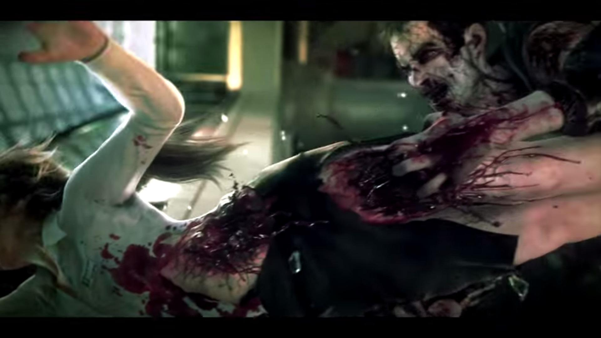 wiiu-zombiu-announced-for-ps4-xbox-one-pc-001
