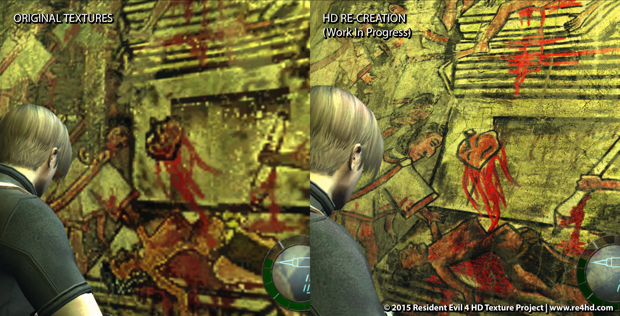 resident-evil-4-hd-project-is-making-graphics-even-more-hd-002