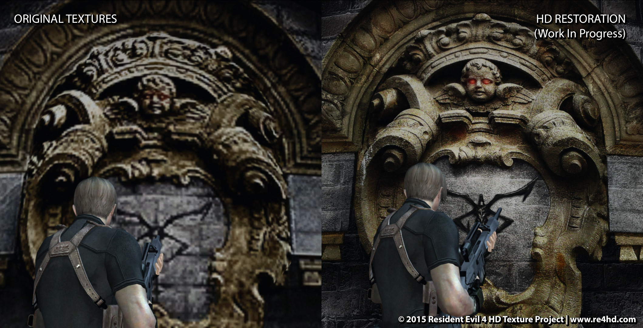resident-evil-4-hd-project-is-making-graphics-even-more-hd-004