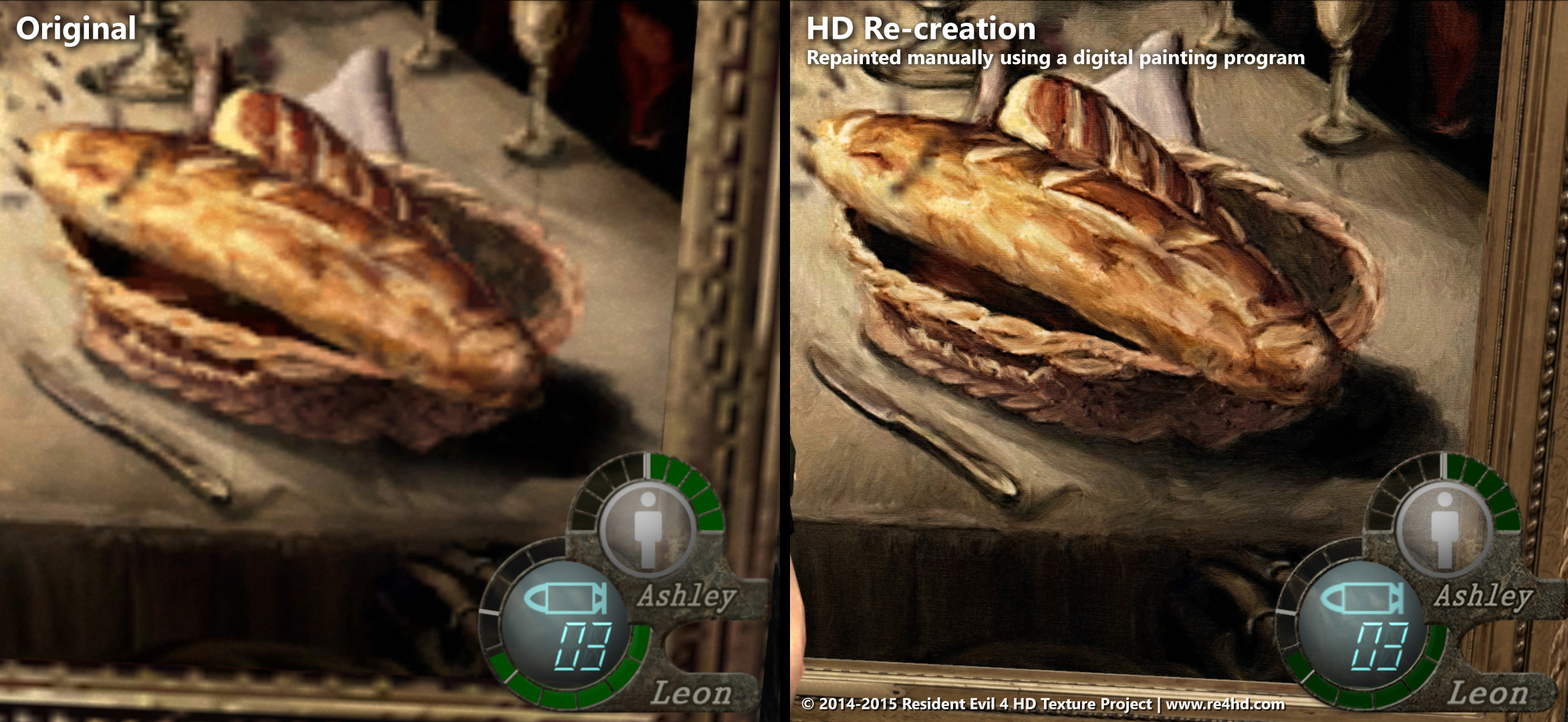 resident-evil-4-hd-project-is-making-graphics-even-more-hd-005