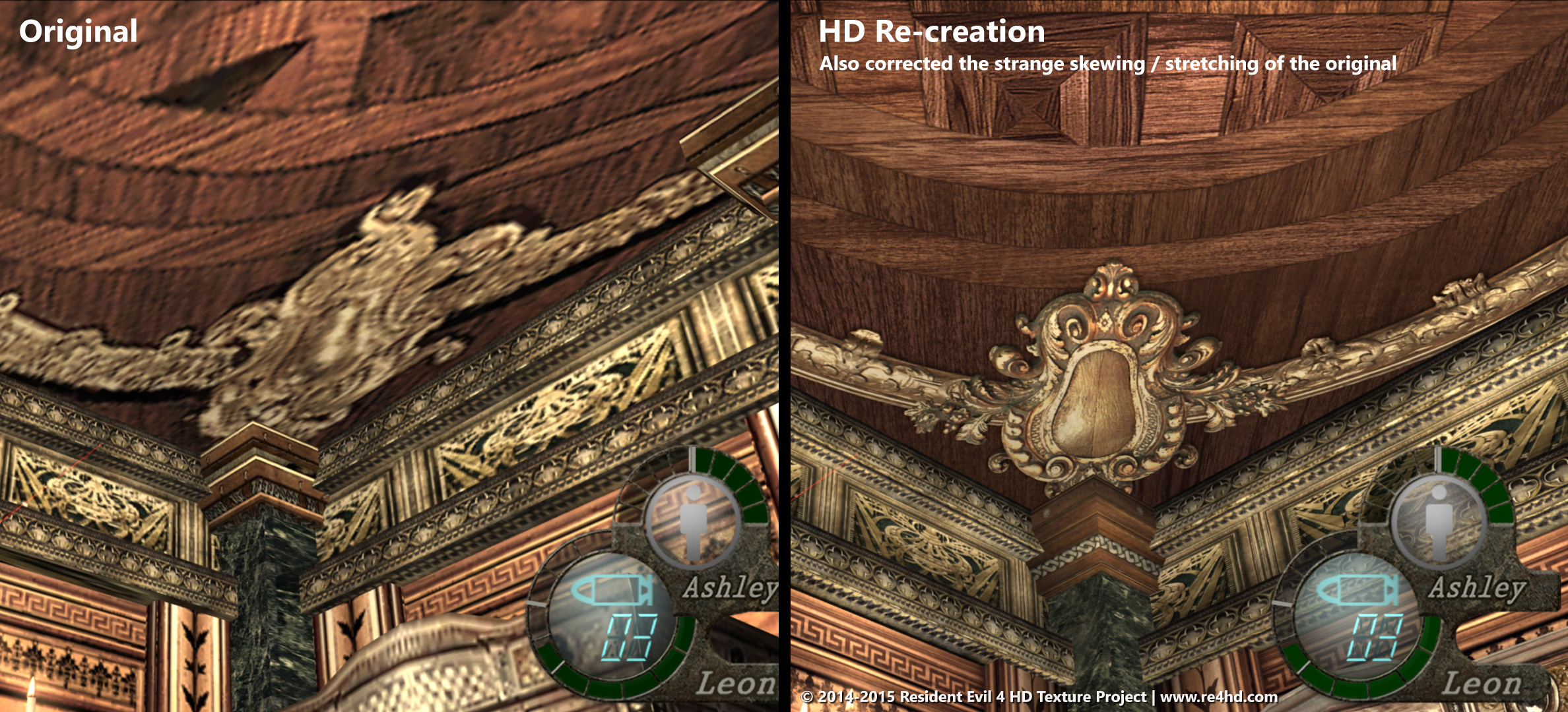 resident-evil-4-hd-project-is-making-graphics-even-more-hd-006