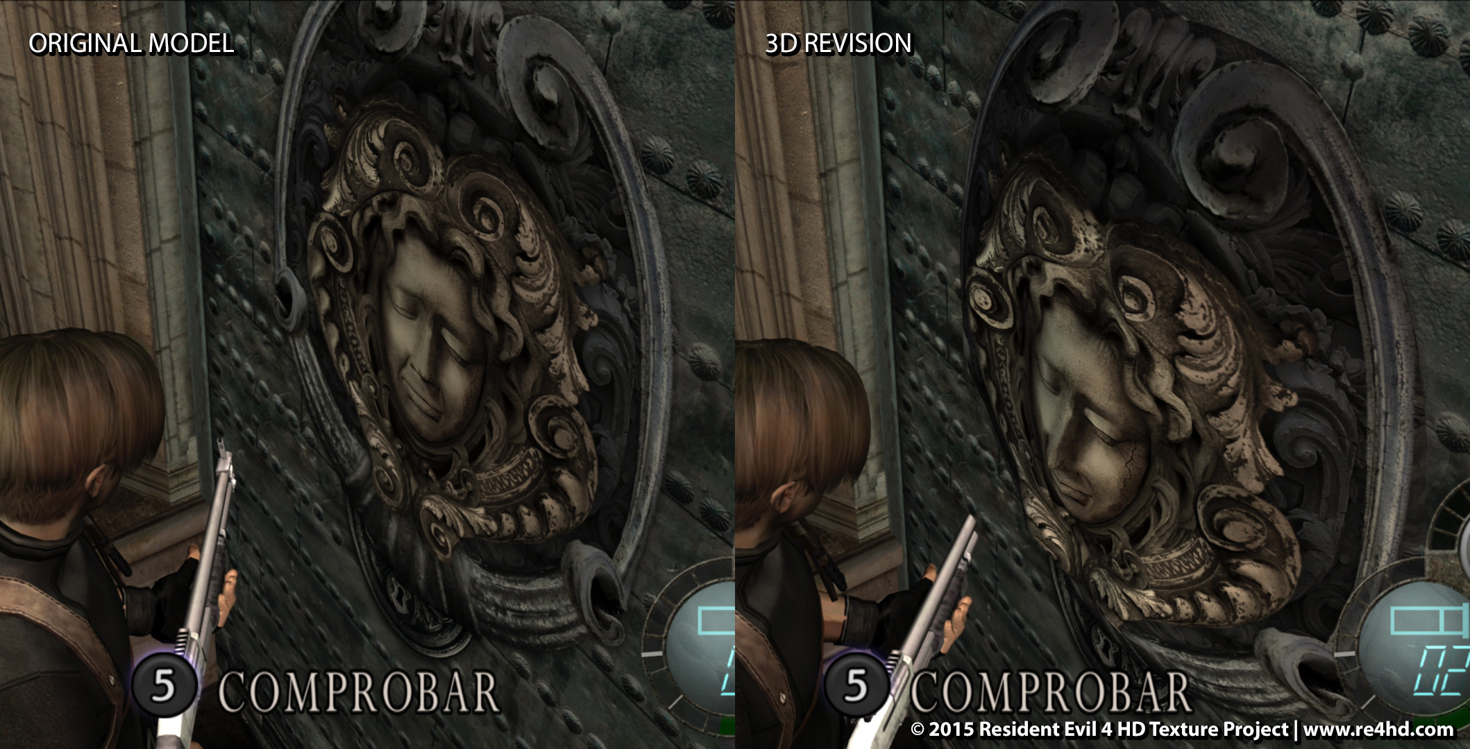 resident-evil-4-hd-project-is-making-graphics-even-more-hd-007
